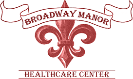 Broadway Manor